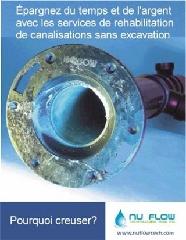 Canalitec - Photo 8