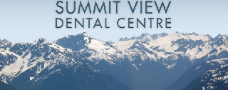 Summit View Dental Centre - Photo 1