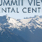 View Summit View Dental Centre's Chilliwack profile