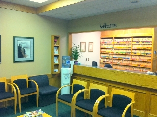 Summit View Dental Centre - Photo 3