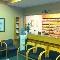 Summit View Dental Centre - Photo 3