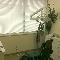 Summit View Dental Centre - Photo 6