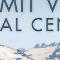 Summit View Dental Centre - Photo 7