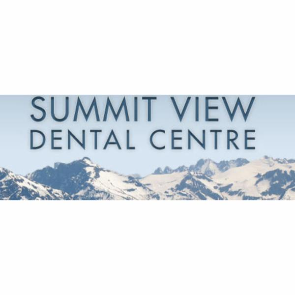 Summit View Dental Centre - Photo 7
