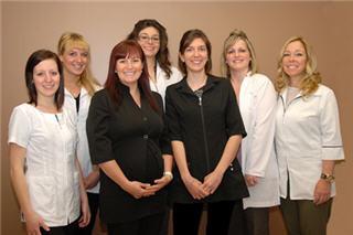 Clinique Dentaire Dre Mélanie Poitras - Photo 1