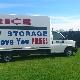 Price Self Storage - Self-Service Storage - 519-455-7322