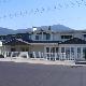 Squamish Funeral Chapel & Crematorium Ltd - Photo 3