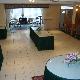 Squamish Funeral Chapel & Crematorium Ltd - Photo 5