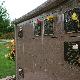 Squamish Funeral Chapel & Crematorium Ltd - Photo 7