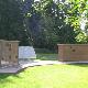 Squamish Funeral Chapel & Crematorium Ltd - Photo 8