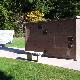 Squamish Funeral Chapel & Crematorium Ltd - Photo 9