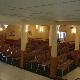 Squamish Funeral Chapel & Crematorium Ltd - Photo 10