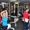 Energie Cardio - Salles d'entrainement et programmes d'exercices et de musculation - 450-359-4838