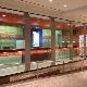 Voir le profil de Calforex Bureau de Change - Montréal - Centre-ville