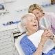 Prud'Homme Simon Denturologiste - Denturologistes - 450-432-8898