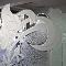 Armand Vitrerie Urgence 24 H - Vitres de portes et fenêtres - 514-527-8913