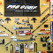 Custom Truck Parts & Equipment - Truck Caps & Accessories - 403-237-7660