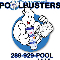 Poolbusters - Swimming Pool Contractors & Dealers - 289-929-7665