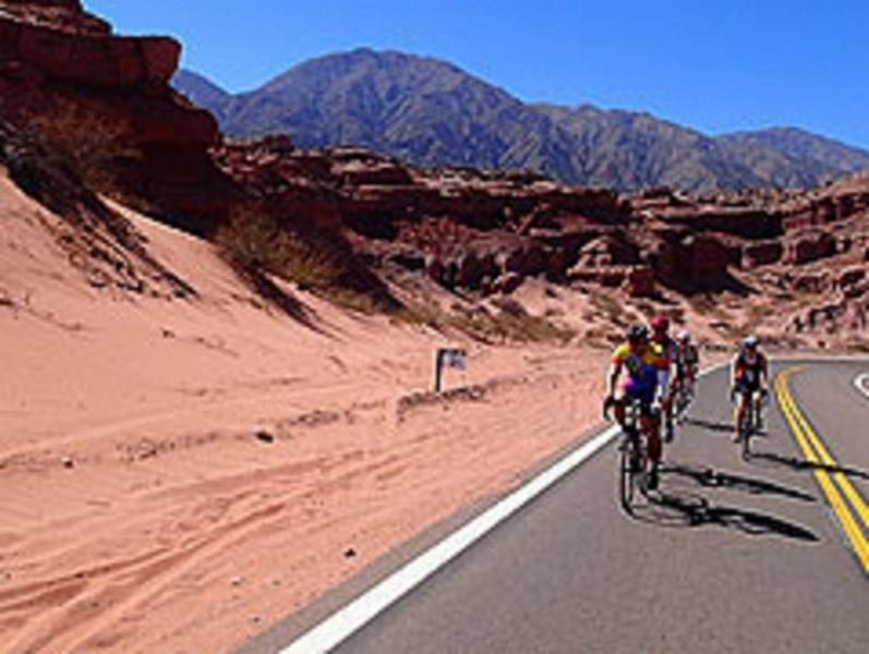 Contact Amérique Voyage Carlson Wagonlit - Photo 4