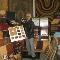 Factory Flooring - Carpet & Rug Stores - 905-770-7912
