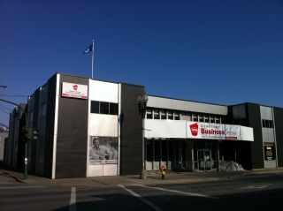Sutton Property Management Chilliwack