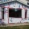Muys Construction - Home Improvements & Renovations - 204-864-2626