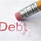 Bankruptcy Info Services - Bankruptcy Trustees - 1-866-857-9335
