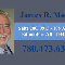 James R Moses Trustee in Bankruptcy - Bankruptcy Trustees - 780-473-6333