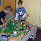 Kids' Kastle Co-Operative Nursery School - Kindergartens & Pre-school Nurseries - 905-374-2881