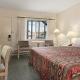 Journey Inn - Motels - 250-545-2161