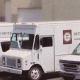 Better Blend Coffee Ltd - Coffee Break Services & Supplies - 604-532-6400