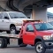 Little Mountain Towing - Car Wrecking & Recycling - 250-248-1132