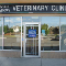 Canyon Meadows Veterinary Clinic - Veterinarians - 403-251-6926