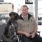 Canyon Meadows Veterinary Clinic - Veterinarians - 403-251-6926