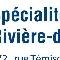 Spécialités Electriques Riv-Du-Loup Inc - Détaillants de batteries - 418-862-5141