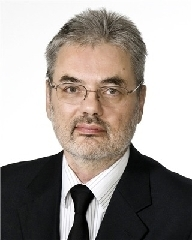 Allan Ross - Dominion Lending Centres - Photo 1