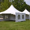 Event Tent Party Rentals - Chair Rental - 705-941-9480