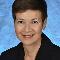 Charlene C De Luca - Lawyers - 403-920-0565