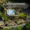 Whiskey Point Resort - Hotels - 1-800-622-5311