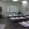 Leduc Safety Service Ltd - Safety Training & Consultants - 780-955-3300
