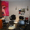 A-Glow Beauty Salon - Hairdressers & Beauty Salons - 778-883-6147