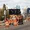 Alberta Traffic Supply Ltd - Traffic Control Contractors & Services - 780-440-4114
