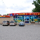 Big Al's Aquarium Supercentres - Aquariums & Supplies - 905-276-6900