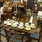 Love's Auctioneers & Appraisers Ltd - Used Furniture Stores - 604-244-9350