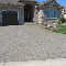 Innerunion Property Maintenance & Landscaping - Concrete Contractors - 905-262-8055