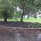 Innerunion Property Maintenance & Landscaping - Concrete Contractors - 905-262-8055