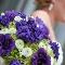 Creative Designs-Beth Jones - Florists & Flower Shops - 506-693-2384