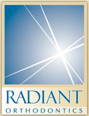 Radiant Orthodontics - Photo 1