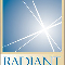 Radiant Orthodontics - Dentistes - 604-946-9771