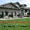 Sweet Landscaping - Landscape Contractors & Designers - 780-913-7329